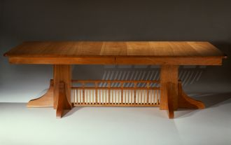 east_west-dinning-table